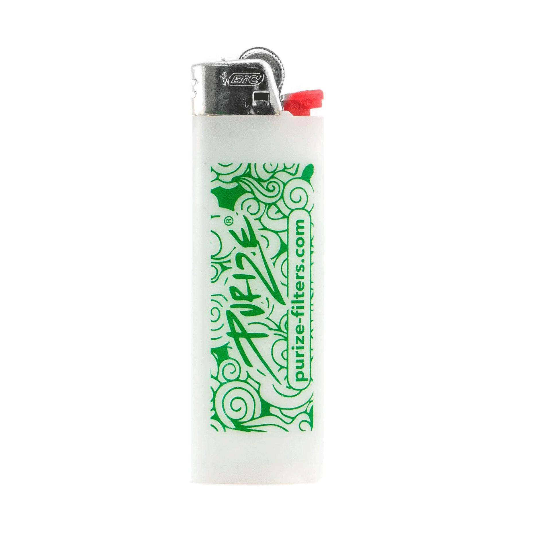 PURIZE® x BIC I Doodle Design