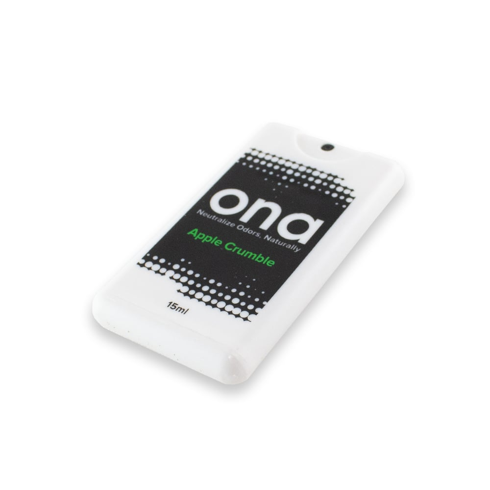 ONA Spray Card 12ml