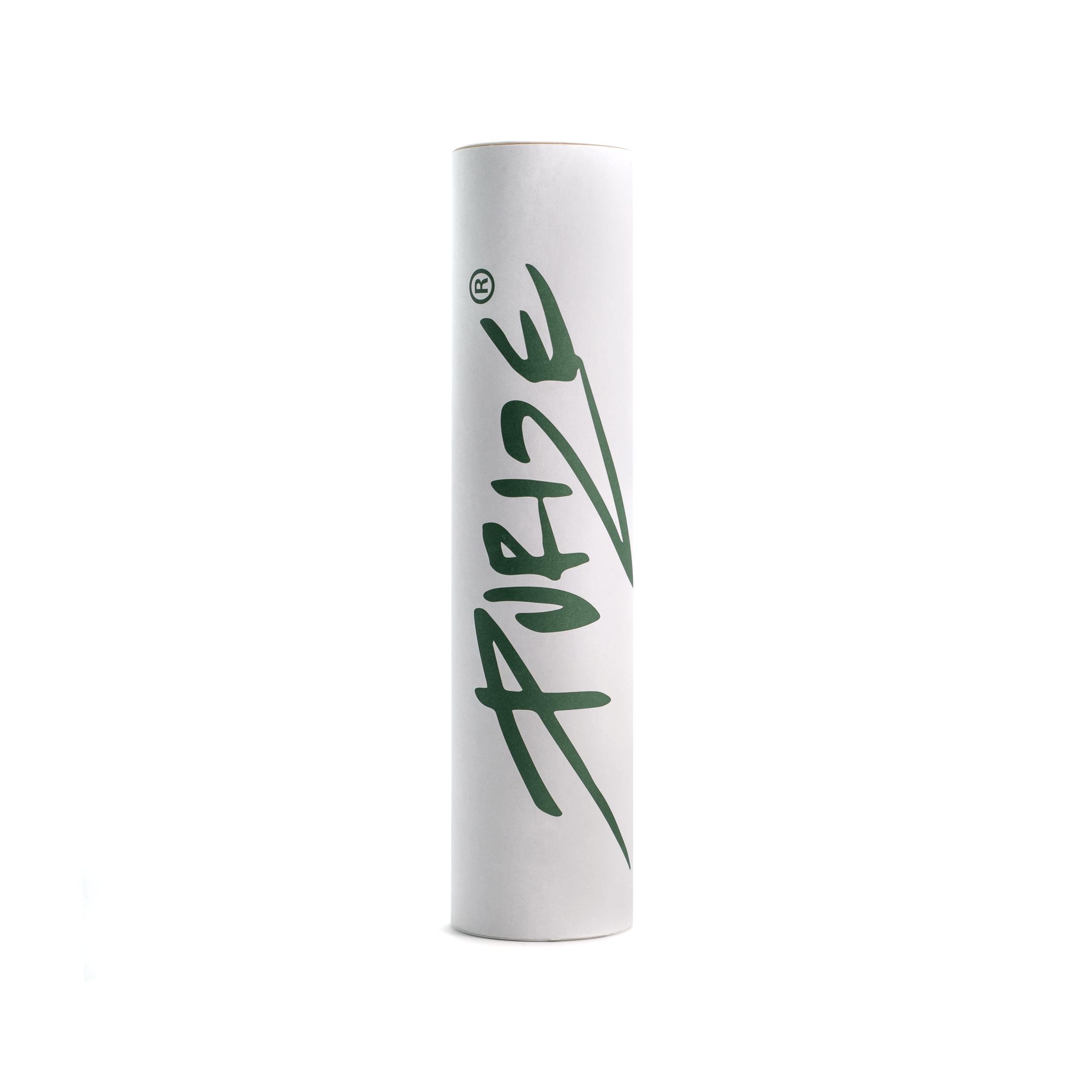 PURIZE®Tube I 420 XTRA Slim Size