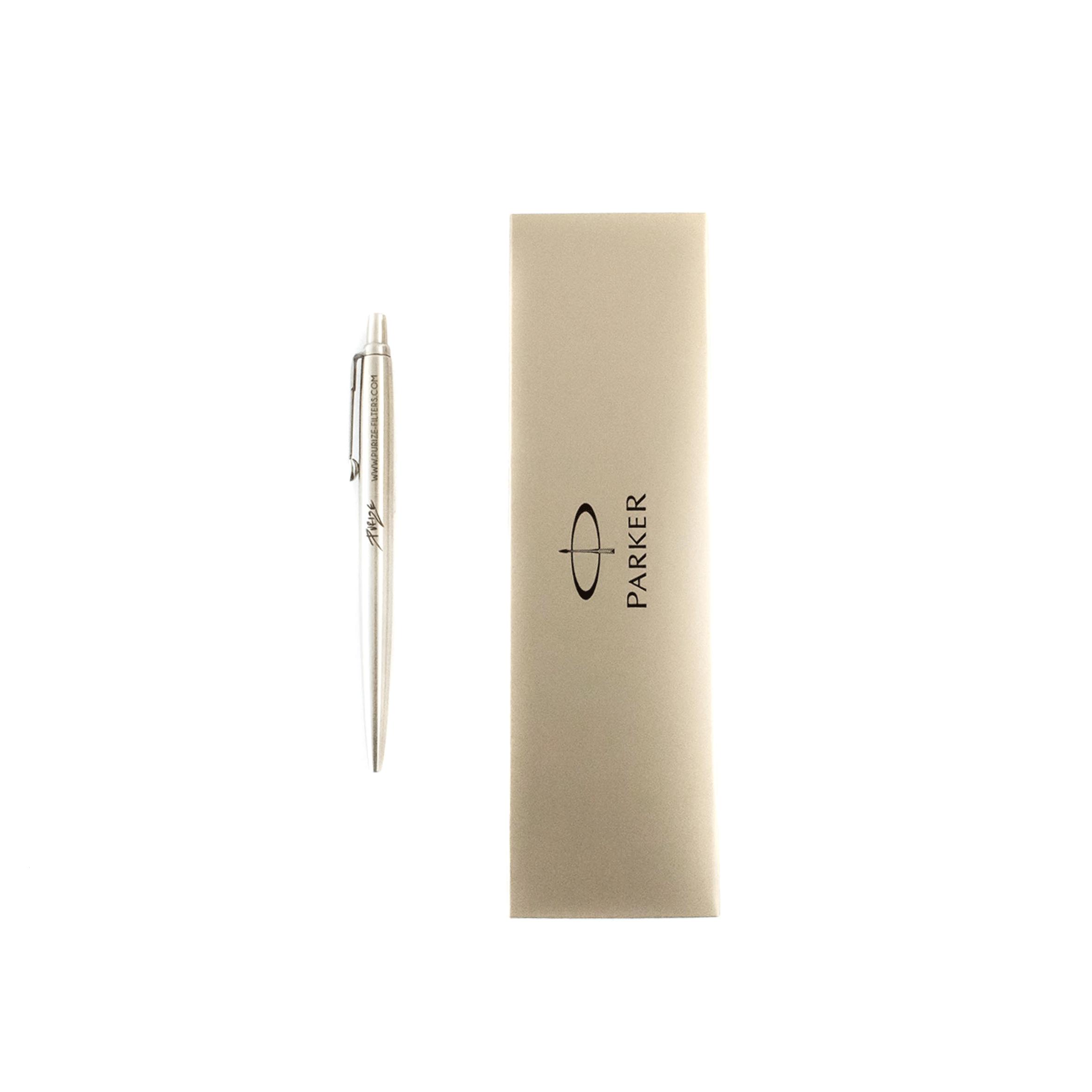 PURIZE® Parker Pen