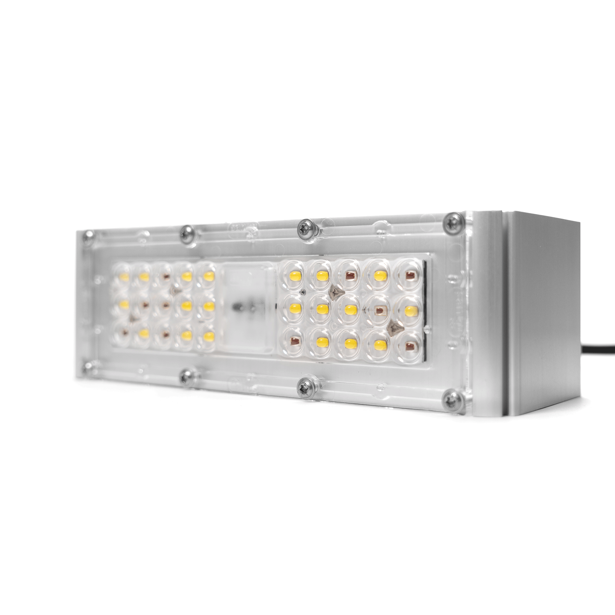 SANlight - Q1W LED