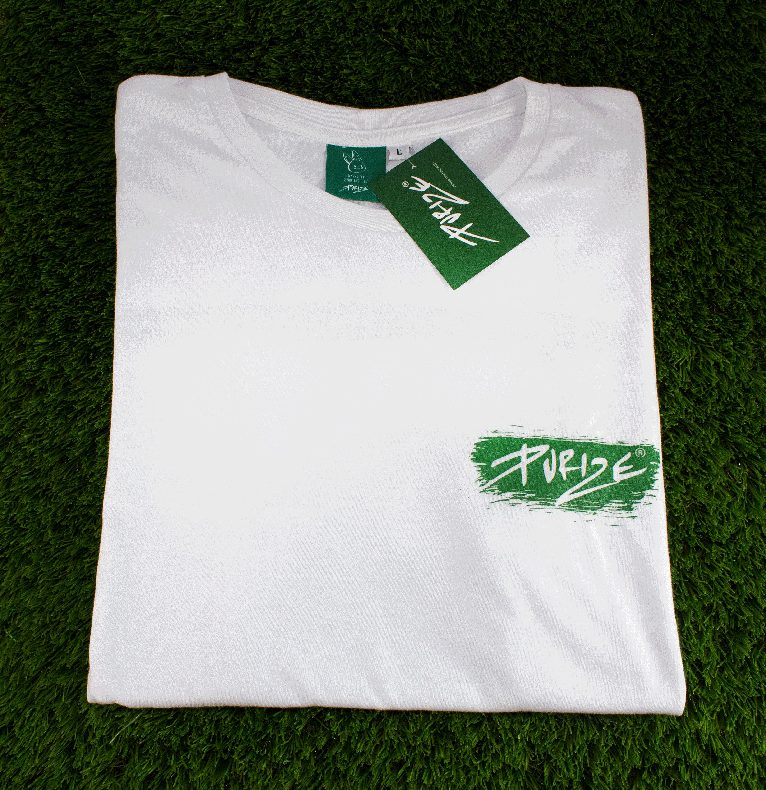 PURIZE® T-Shirt