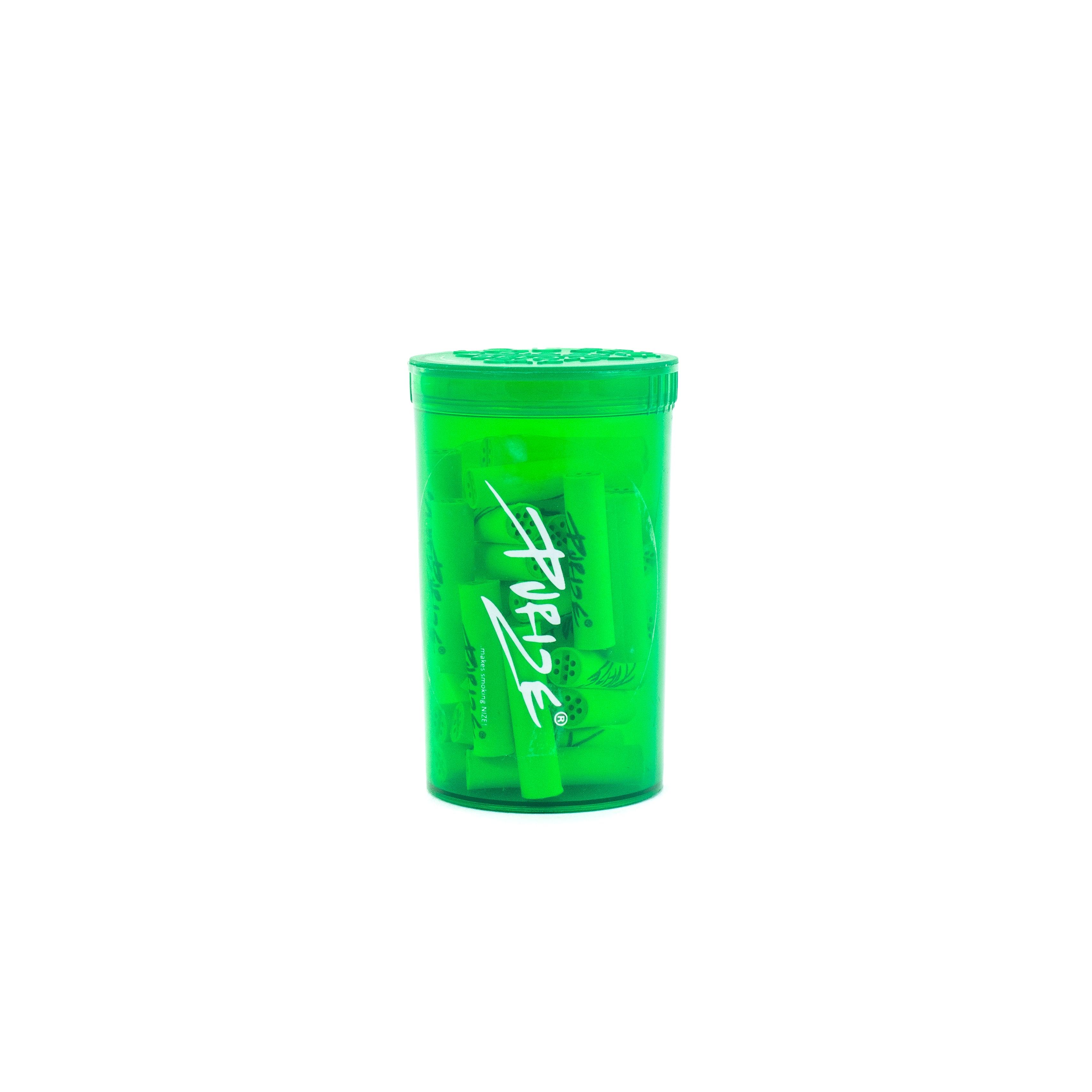 PURIZE® Pop Up – 33 XTRA Slim Size