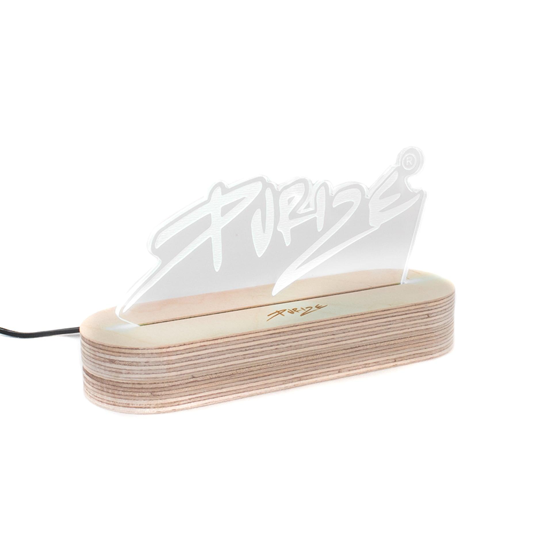 PURIZE® LED Lamp