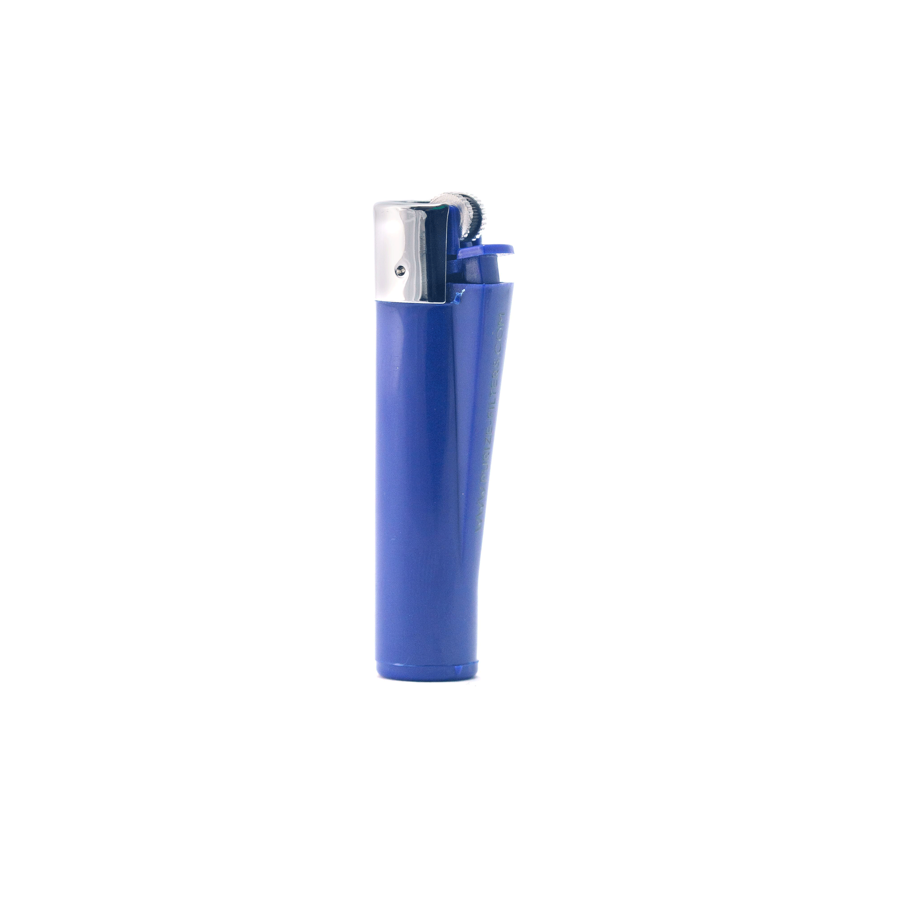 PURIZE® Secret Lighter