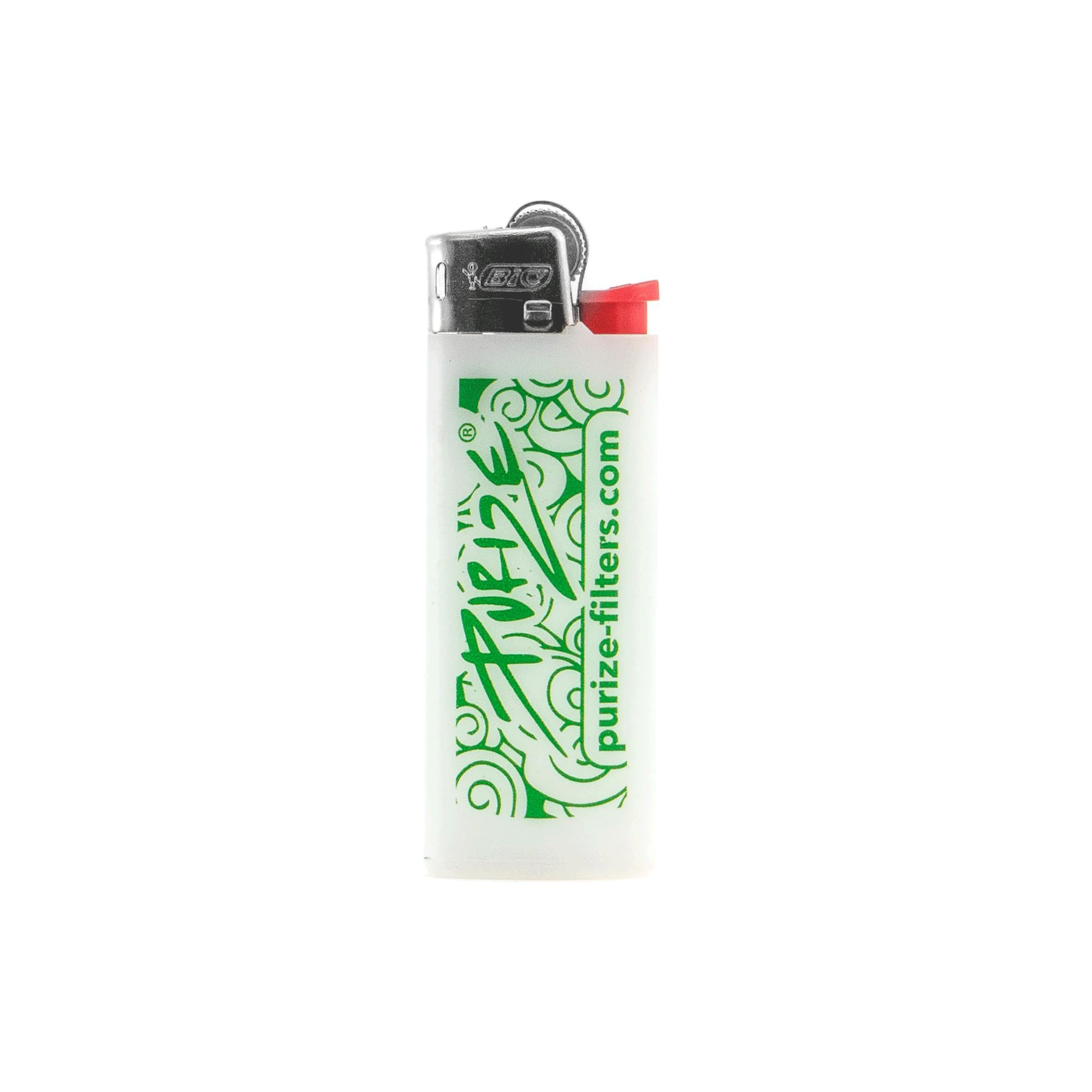 PURIZE® x BIC I miniBIC I Doodle-Design