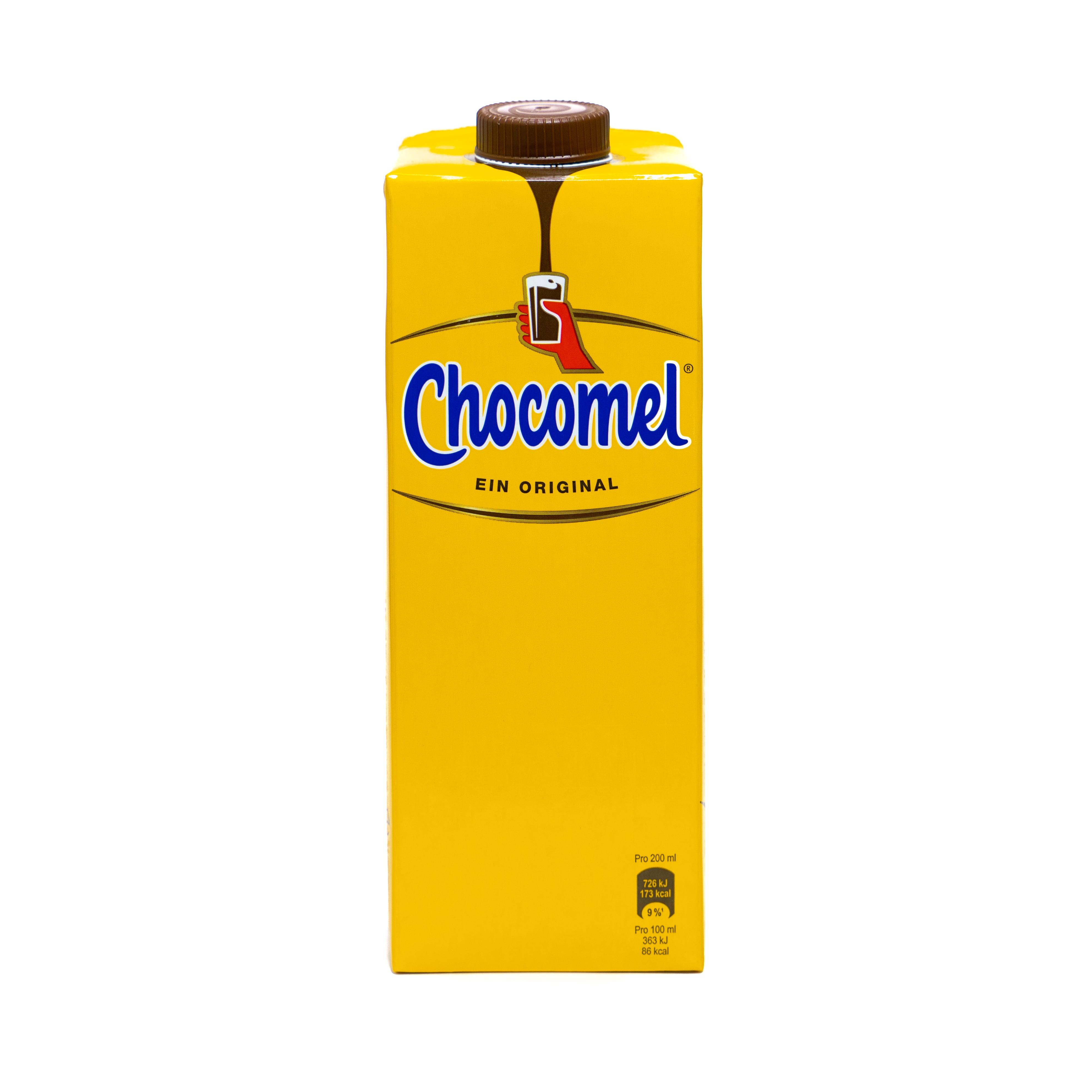 Chocomel® – 1 Liter