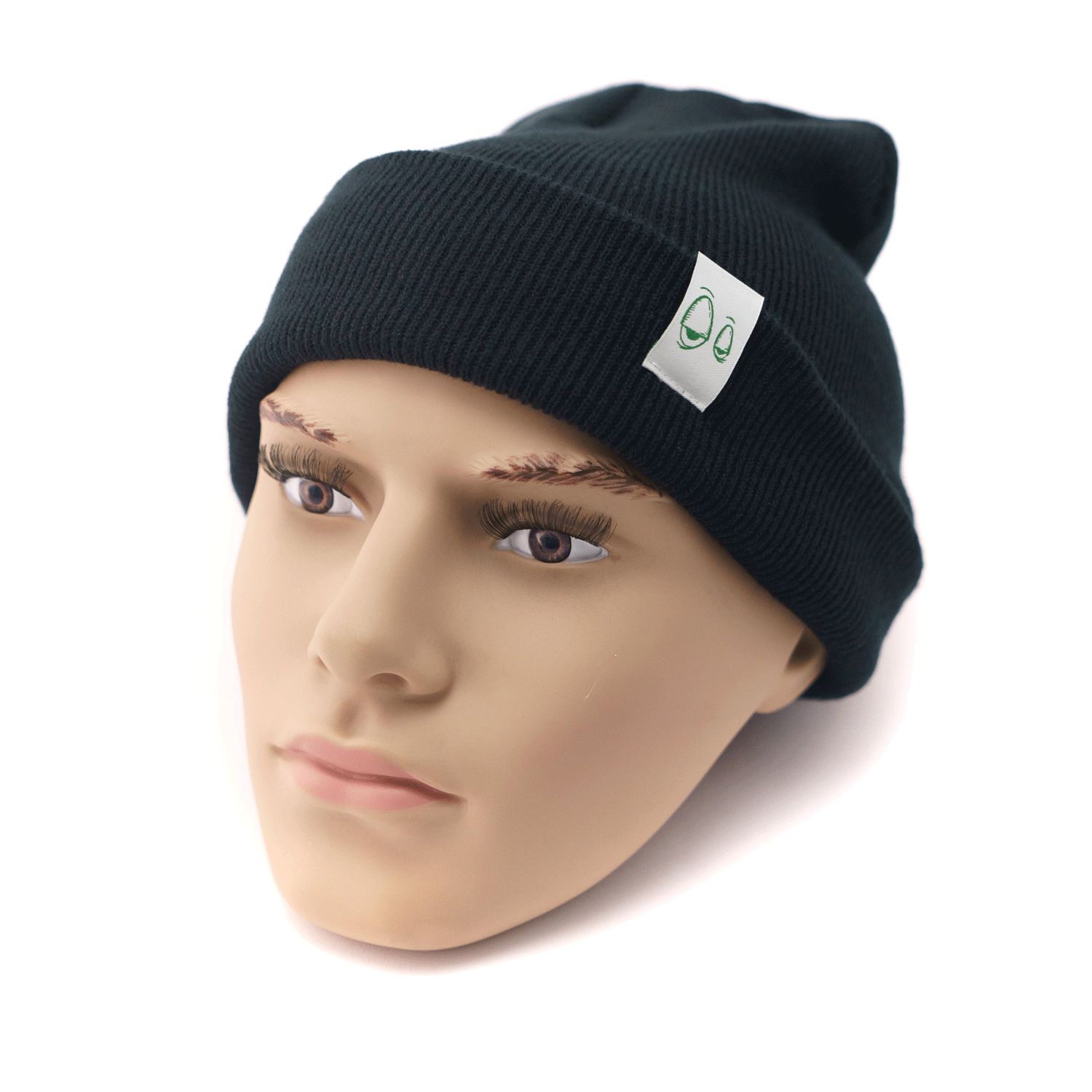 PURIZE® Beanie